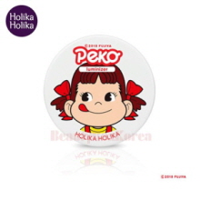 HOLIKA HOLIKA Melty Jelly Luminizer 6g [Sweet Peko Edition]